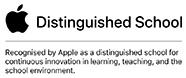 "İELEV Okulları ""Apple Distinguished School"" Oldu"